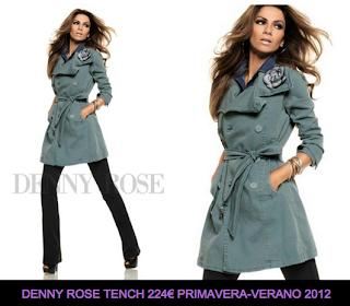 Denny-Rose-Trenchs2-PV2012
