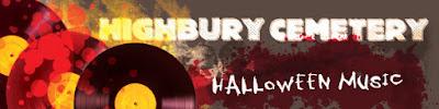 http://highburycemetery.blogspot.com/p/halloween-music.html