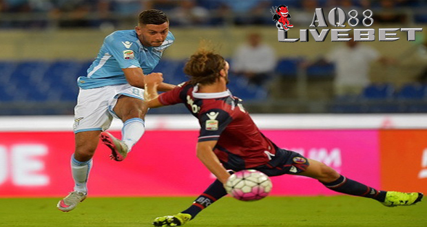 "Liputan Bola - Lazio mengawali laga Serie-A musim ini dengan kemenangan. Tampil di kandang sendiri, ""Biancocelesti"" mengalahkan tim promosi Bologna dengan skor 2-1."