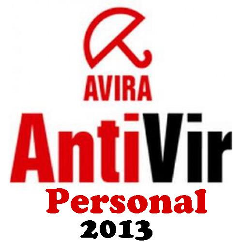 Avira free antivirus stopped updating from 26 December - Avira Answers