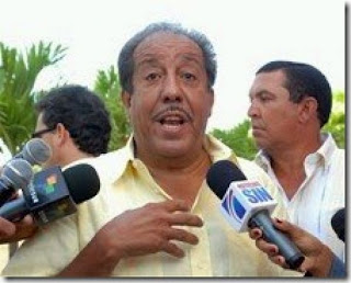 SUBERVI CONSIDERA PARA PERREDEISTA HIPOLITO MEJIA ES EL MEJOR CANDIDATO