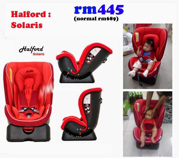 safe n sound premier manual convertible car seat