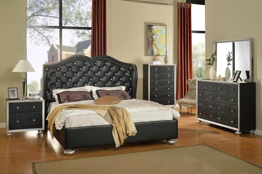 Roma Furniture - Bedroom furniture surrey bc