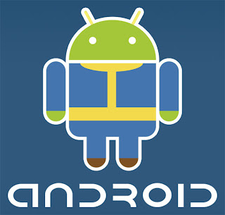 android-Fallout
