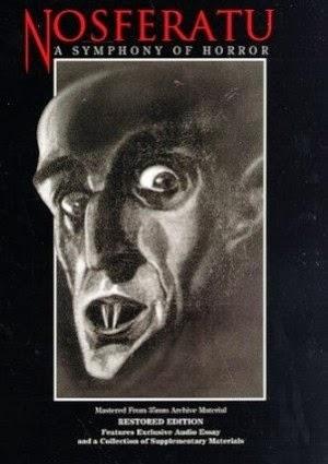 cartel nosferatu