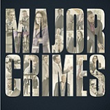 Major Crimes: The Complete Fourth Season Will Be Released on DVD on May 24th
