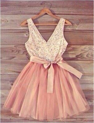 estilo romantico de se vestir