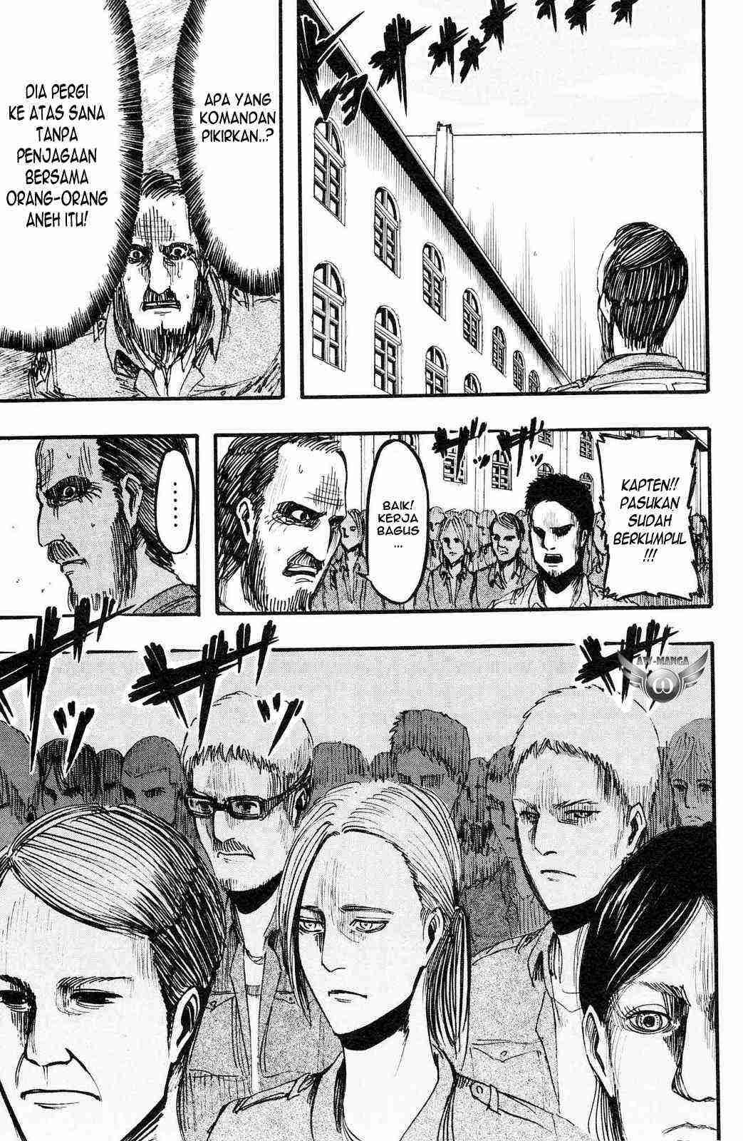 Komik shingeki no kyojin 012 13 Indonesia shingeki no kyojin 012 Terbaru 6|Baca Manga Komik Indonesia|