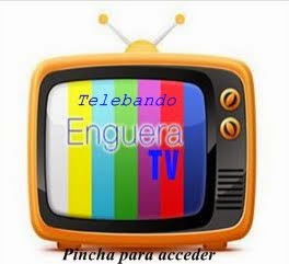 ENGUERA TV