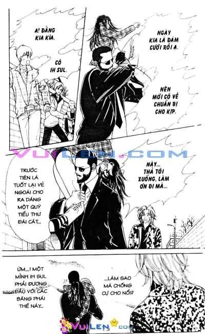 Nụ Hôn Nồng Thắm chap 10 - Trang 75