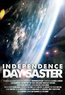 Ver: Independence Daysaster (2013)