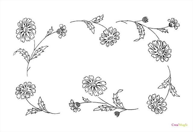 75768 161275550572154 158094254223617 351818 20430 n رسوم للتطريز  embroidery pattern %d8%aa%d8%b7%d8%b1%d9%8a%d8%b2 embroidrey