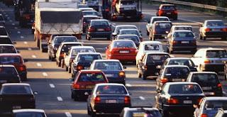 Tα πρόστιμα στα ανασφάλιστα οχήματα - Πότε θα γίνει η ηλεκτρονική διασταύρωση