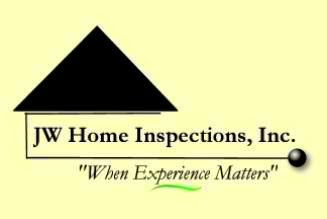 Home Inspector, Hilton Head, SC, JW Home Inspections, Inc.