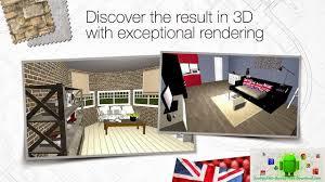 Home Design 3D MOD APK ( Full Version )