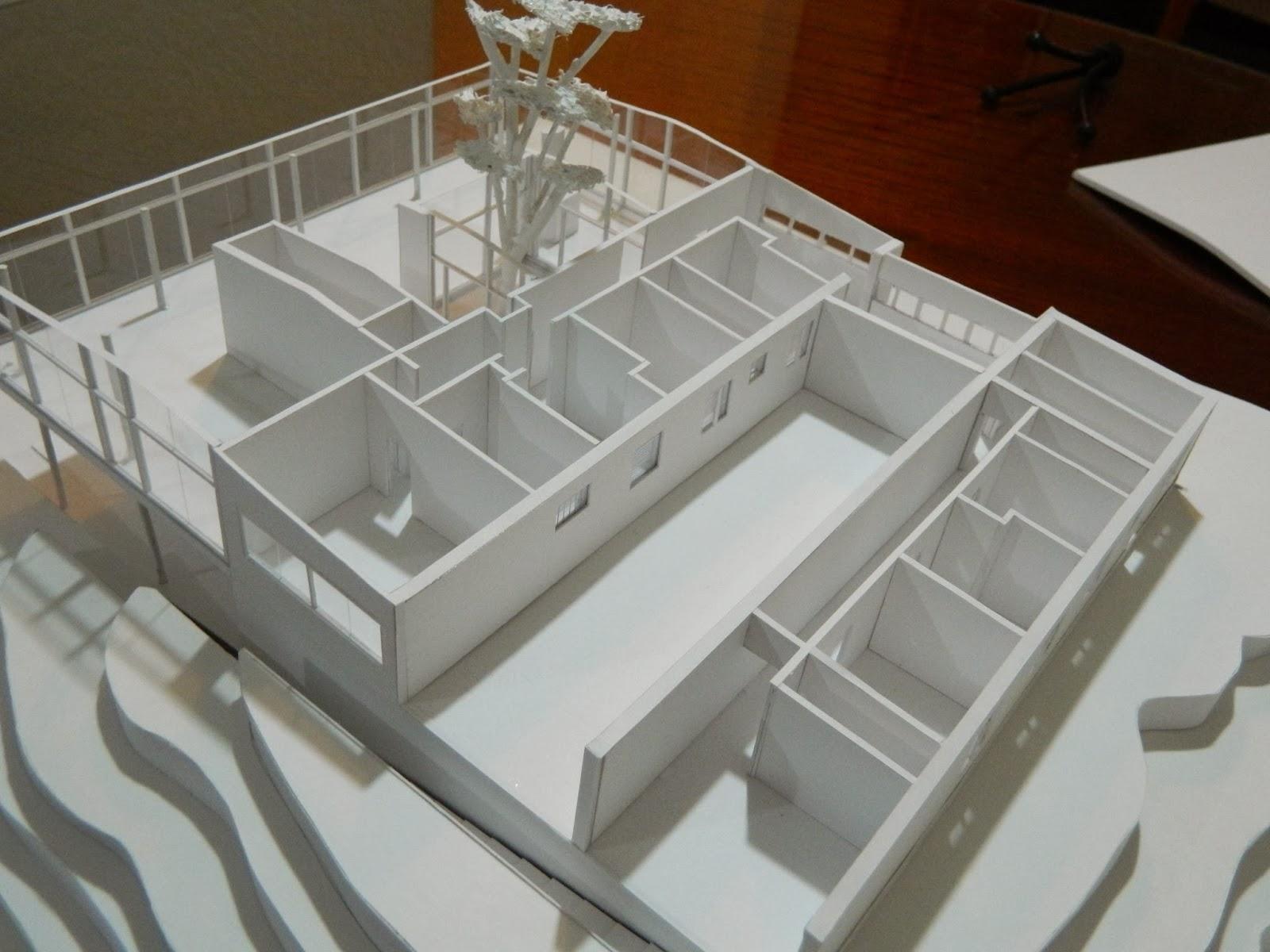 historia de la arquitectura moderna lina bo bardi brasil