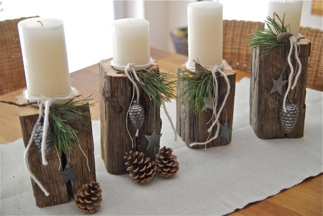 kramwerkstatt advent advent. Black Bedroom Furniture Sets. Home Design Ideas