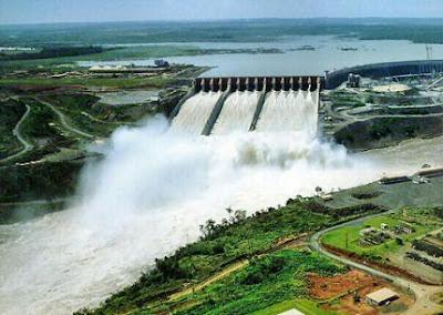 Brasil – Pará: Trabalhadores são demitidos após paralisação em hidreletrica de Belo Monte