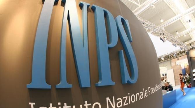Bonus 80 euro Renzi pensioni e partite iva