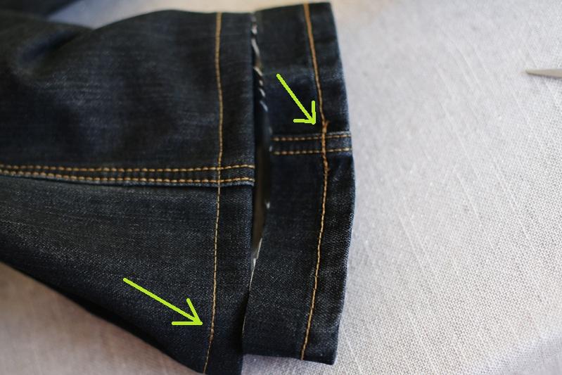 http://annaonopiuk.blogspot.com/2015/02/jak-skrocic-spodnie-jeansowe-instrukcja.html