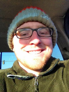 Alan Spencer, single man (23 yo) looking for woman date in United States