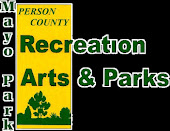 Person County Parks