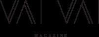 VAI VAI Magazine
