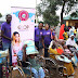 QIOP FOUNDATION DISTRIBUTES 2000 TREATED MOSQUITO NETS IN ABUJA.