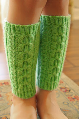 https://www.etsy.com/listing/175745457/cable-knitted-leggings-leg-warmers-boot?ref=related-1