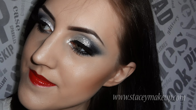 party_glittery_makeup