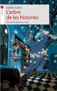 L'arbre de les històries