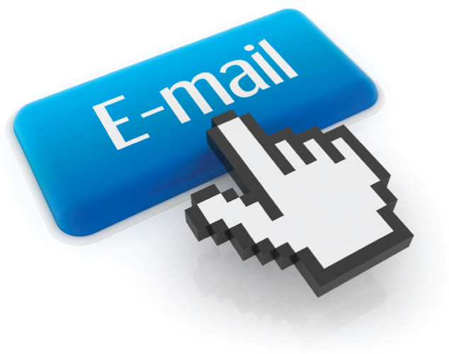 E-mail AMPA Santa Ana