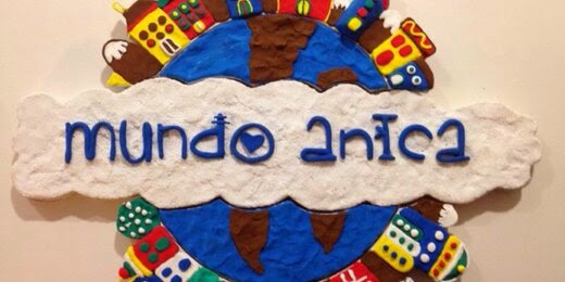 https://www.facebook.com/mundo.anica