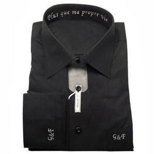 gömlek hediye