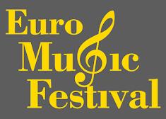 EURO MUSIC FESTIVAL&ACADEMY