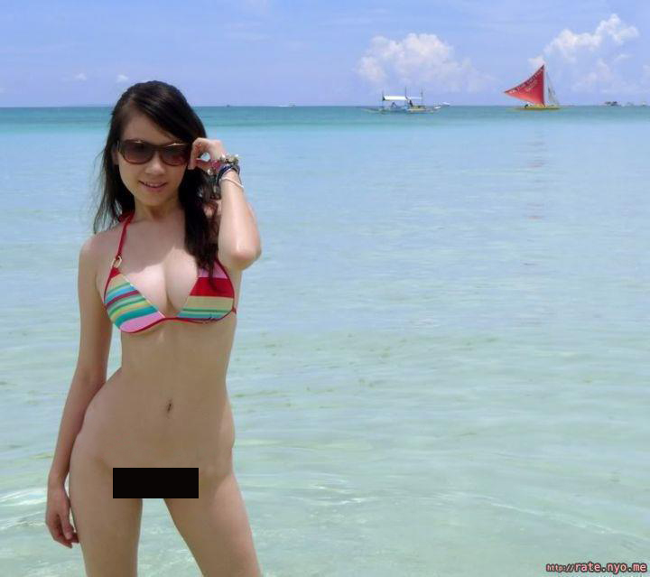 Pinay Unseen Scandals