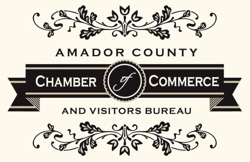 Amador County Chamber of Commerce