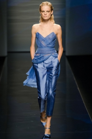 Alberta-Ferretti-Collection-Spring-2013-1
