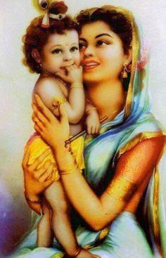 Krishna_Yashoda.jpg
