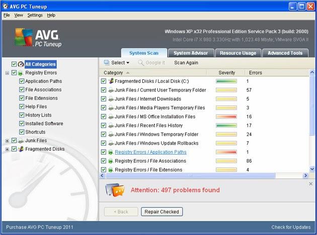236037-avg-anti-virus-free-2011-avg-pc-tuneup.jpg