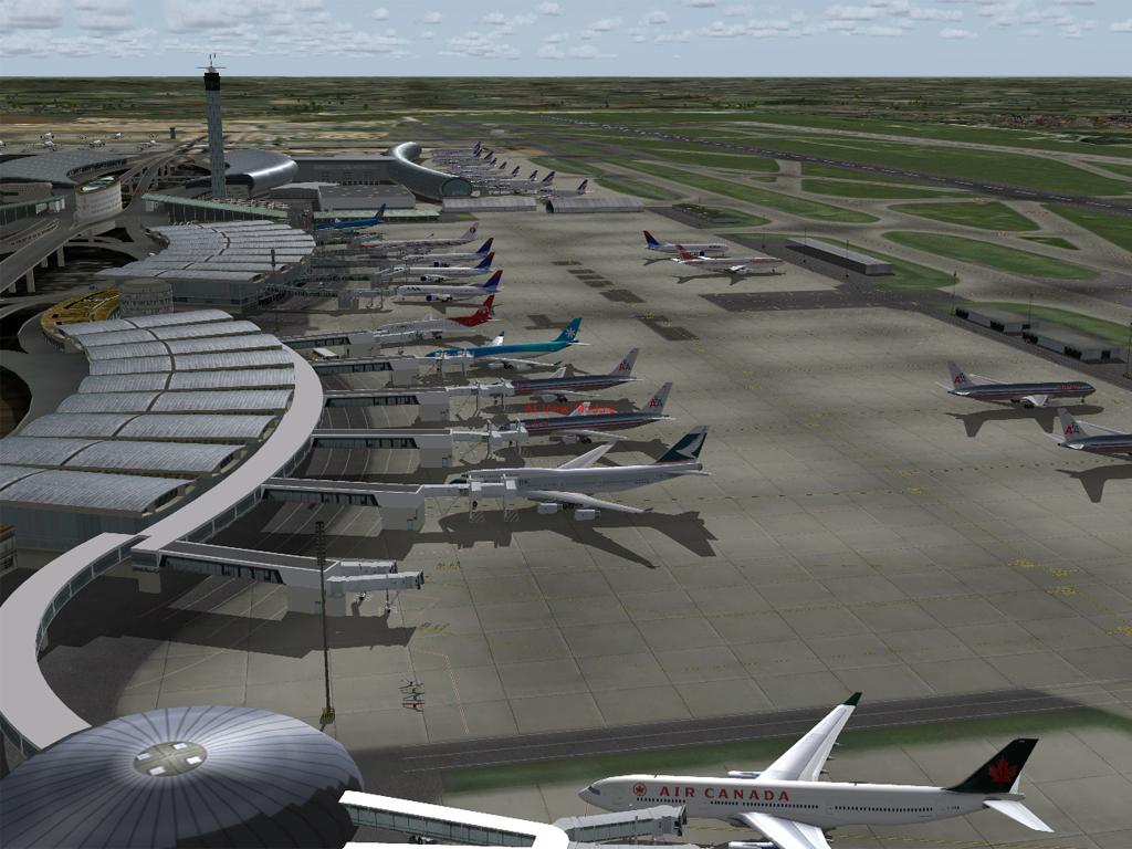 http://4.bp.blogspot.com/-dYlJZ9zEKxg/TfofJhAHJ9I/AAAAAAAAALw/IYVXLh9-nss/s1600/paris+airport.jpg