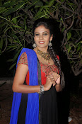 Chandini Glam pics at Kiraak audio-thumbnail-20