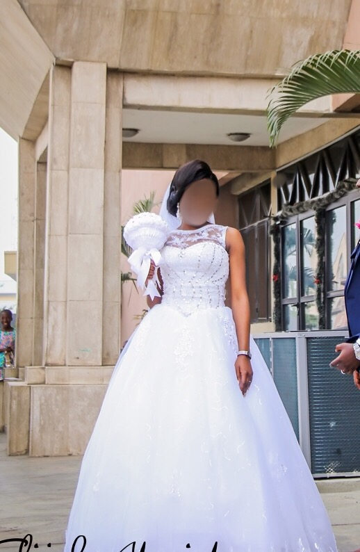 Selling Wedding Dresses 68 Marvelous I um selling the