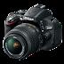 Nikon D5100 Digital SLR Camera Price