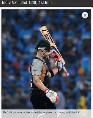 India-v-New-Zealand-2nd-T20-McCullum-91