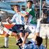 Aldosivi : Se anunció la contratación del experimentado lateral izquierdo Walter Zunino, llegado de Gimnasia de Jujuy.