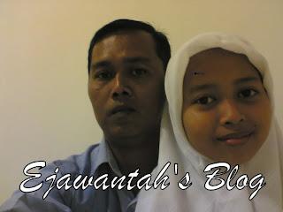 http://ejawantahnews.blogspot.com/2011/09/realitas-hukum-projustitia-kehidupan.html