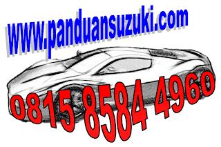 http://www.panduansuzuki.com/