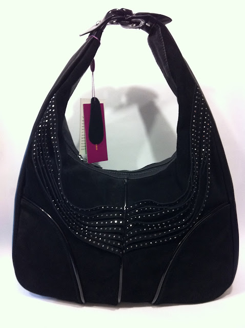 сумочки, сумочка, женская сумка, сумка купить, Velina Fabbiano