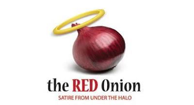http://4.bp.blogspot.com/-dYpjIh6G2bk/T589zoLkbDI/AAAAAAAAGhQ/x-i8vVupcfc/s1600/Red+Onion+Logo+v2.jpg
